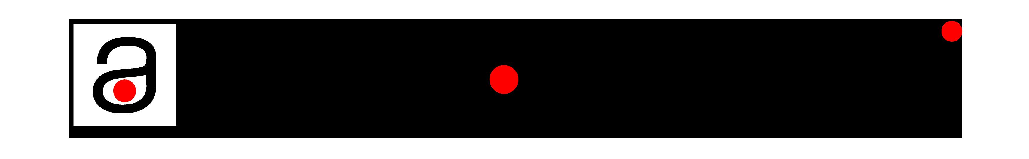 Area-agenti.com